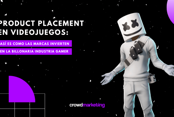 product-placement-en-videojuegos-asi-es-como-las-marcas-invierten-en-la-billonaria-industria-gamer-crowdmarketing