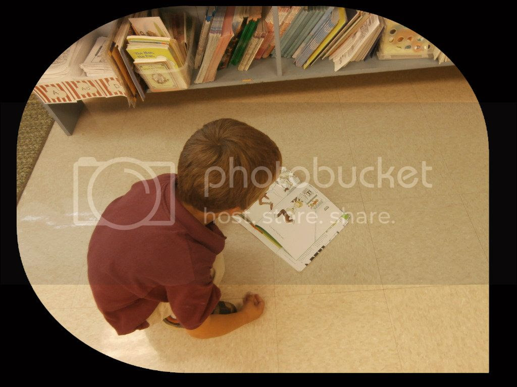 Guided Reading Level E Printable Books