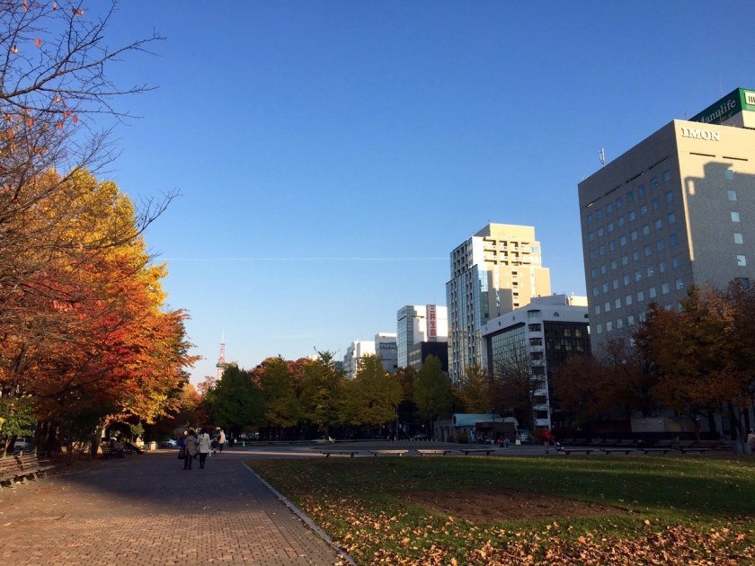 herbst_sapporo