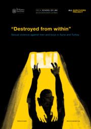 War In Syria Crowdvoice Org