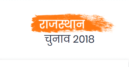 Rajasthan Election: Public Prediction