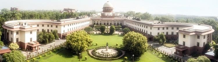 Why There is an Urgent Need To Reform India's Judicial System