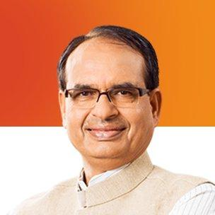 Madhya Pradesh Election – Why is BJP struggling ?