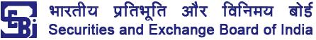 Rights of a Mutual Fund Investor: SEBI