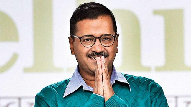 Delhi Assembly Election 2020 : The Rise and Fall of Arvind Kejriwal