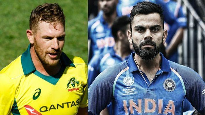 India to win in final showdown? India vs Australia Live