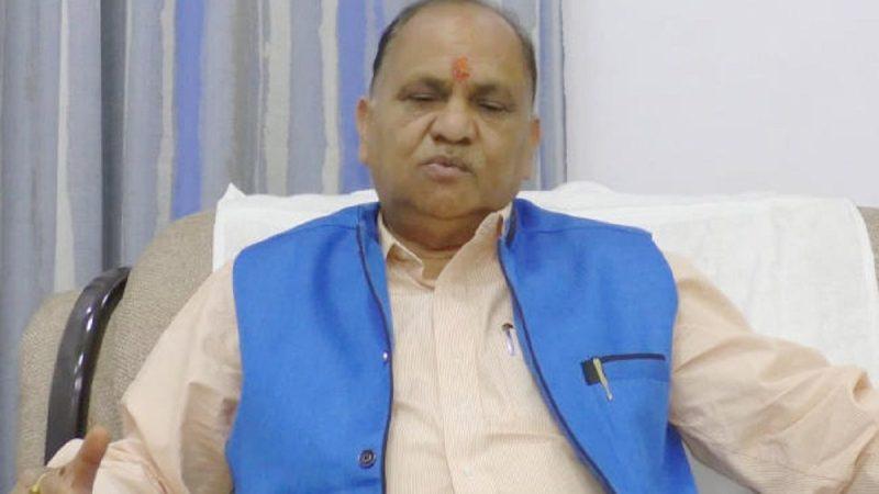 Chandreshwar Prasad Singh, MLA, Ranchi : Achievements