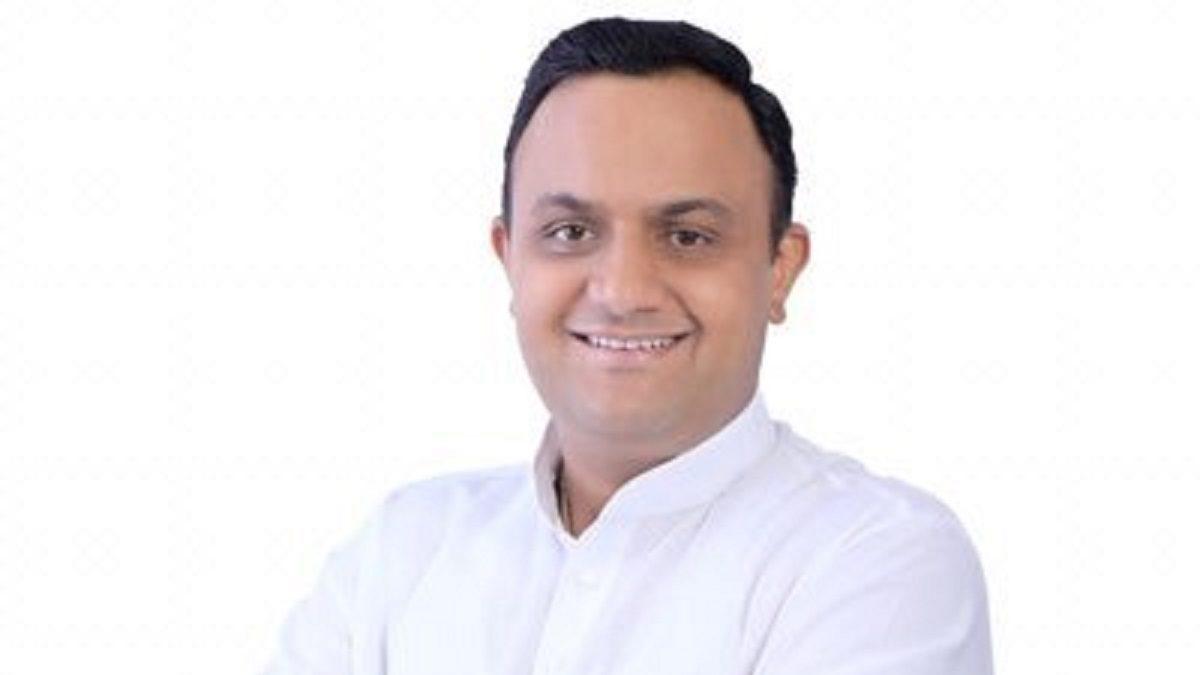 Sukhvinder Sheoran, MLA, Badhra, Haryana : Achievements