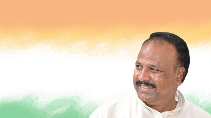 Abdul Sattar MLA, Silod Maharashtra : Achievements