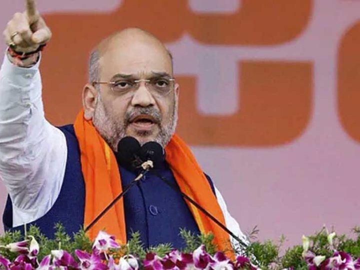 Independence Day 2019: Amit Shah to Unfurl National Flag at Lal Chowk?