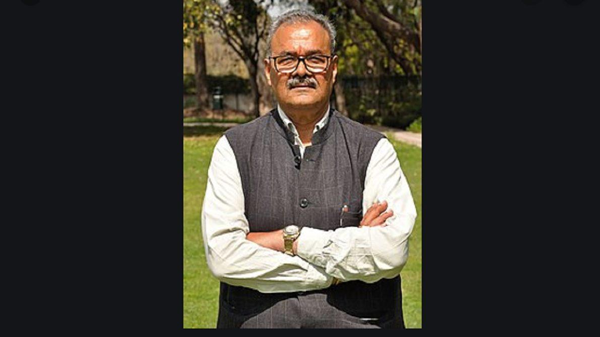 Parminder Singh Dhul, MLA, Julana (Jind) : Achievements