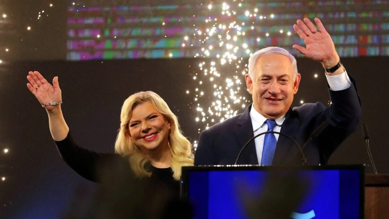 Israel Election 2019 : Will it mark the End of Netanyahu Era?