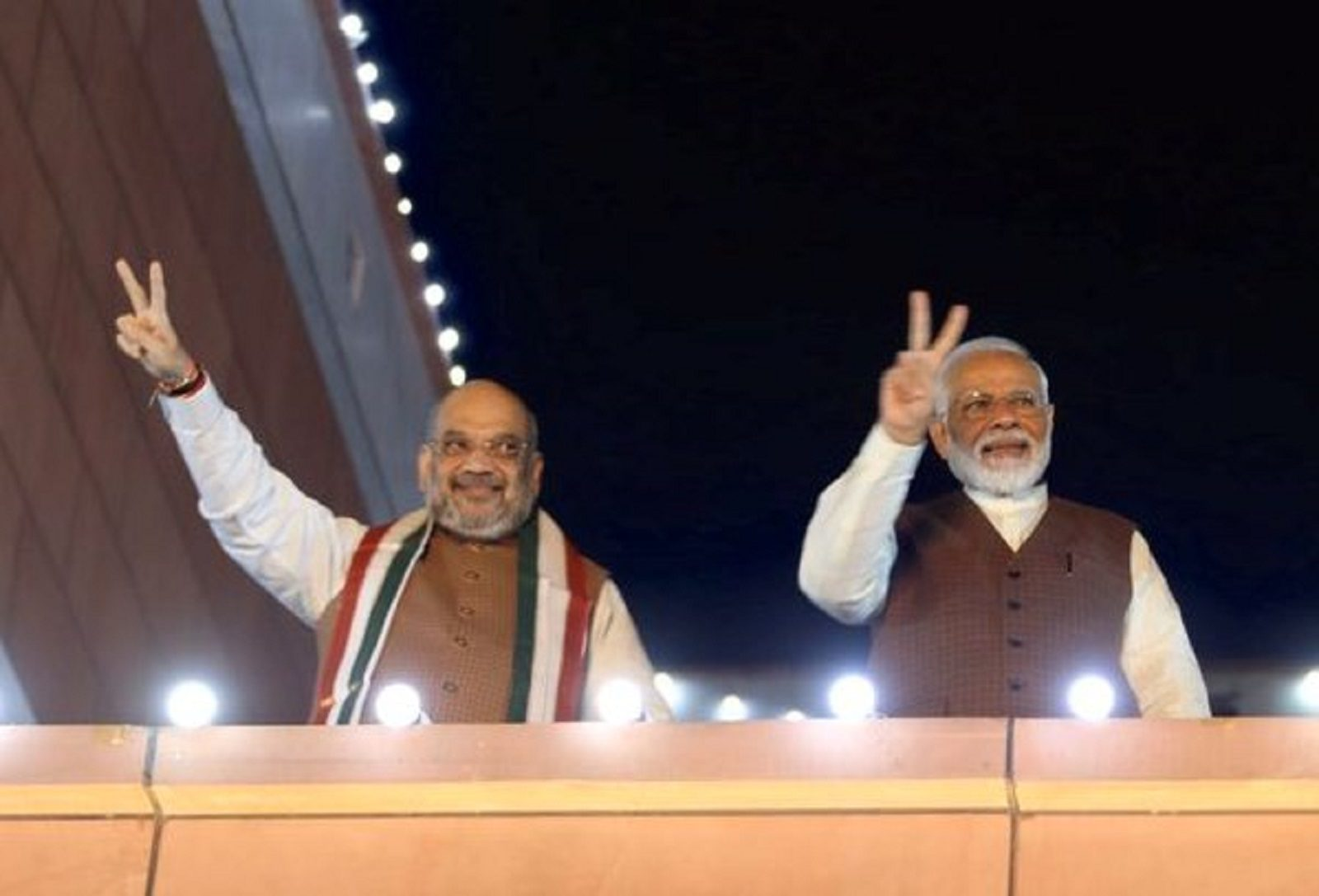 Maharashtra and Haryana Assembly Results: What BJP and Opposition needs to learn