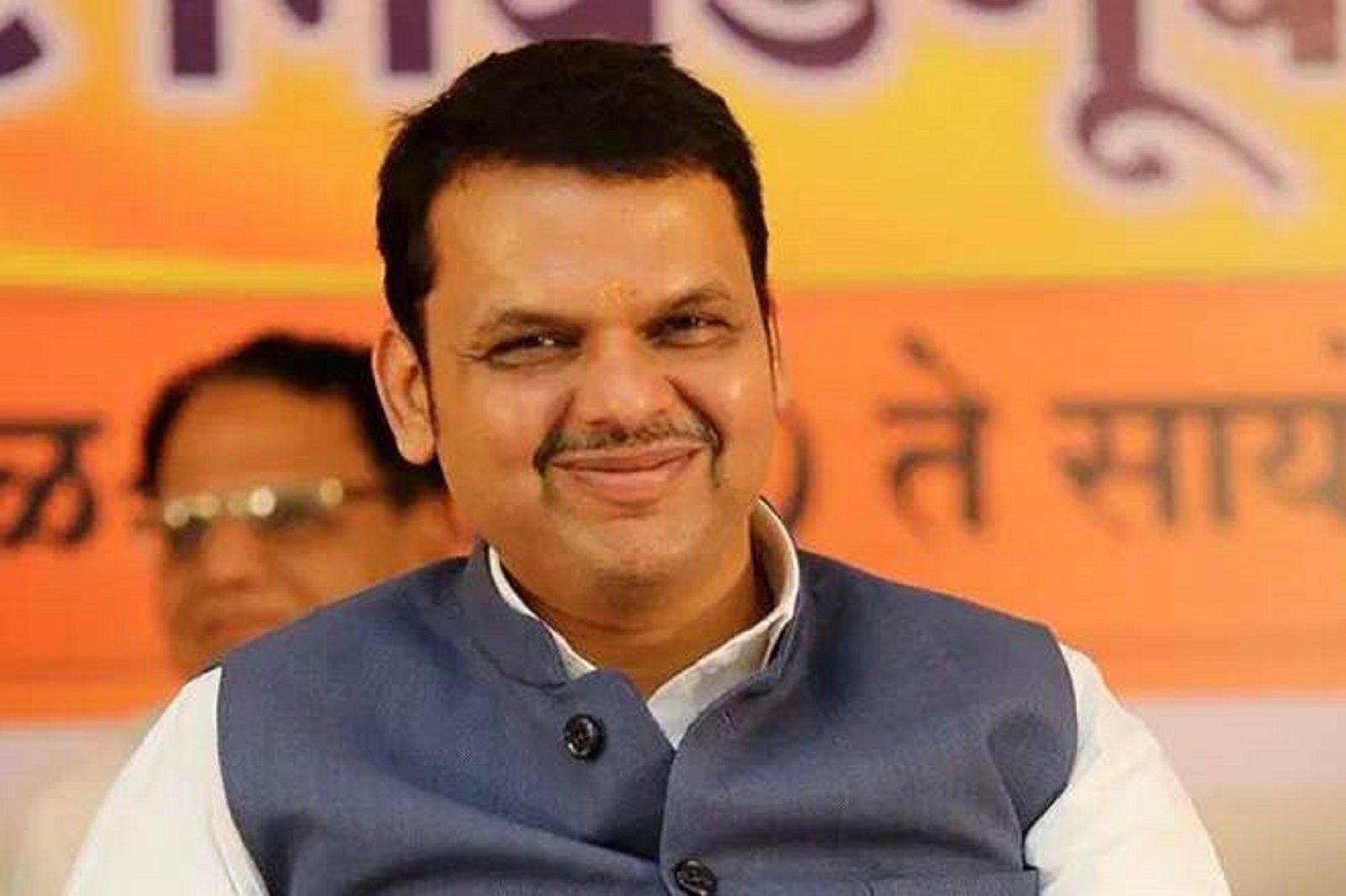 Maharashtra Assembly Election 2019 : BJP to win Majority on its own