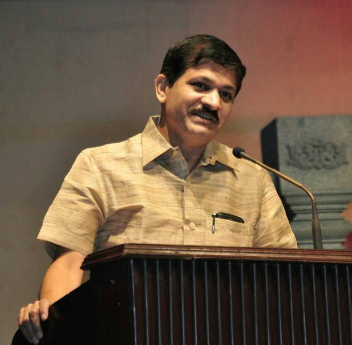 Charan Waghmare, MLA, Tumsar Assembly, Maharashtra: Achievements