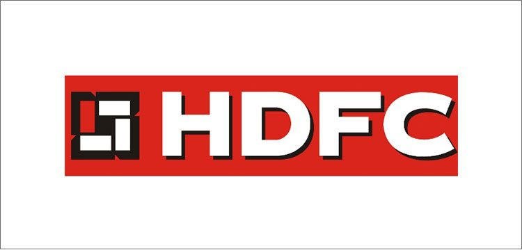 HDFC Buy recommendations by Analysts