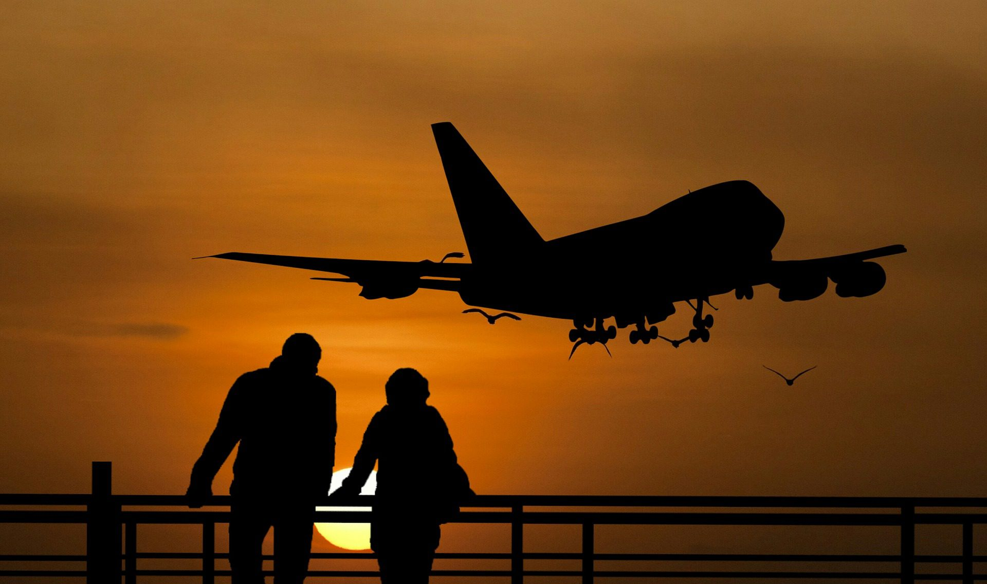 Uncovering Opportunities in the Travel Sector