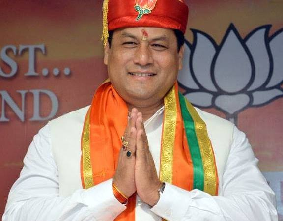 Is BJP in trouble in Assam?