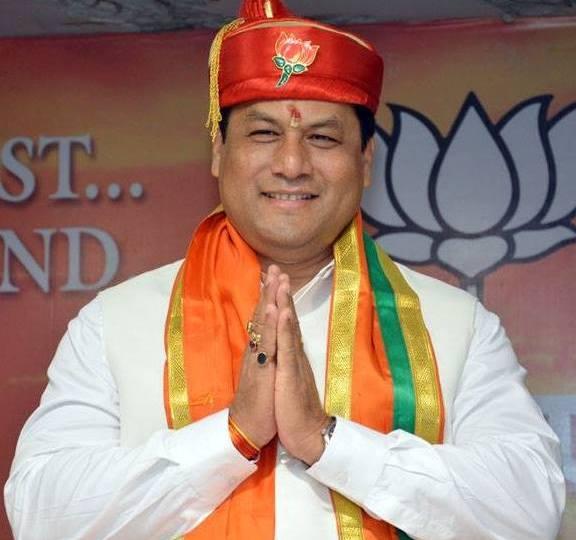 Is BJP in trouble in Assam?