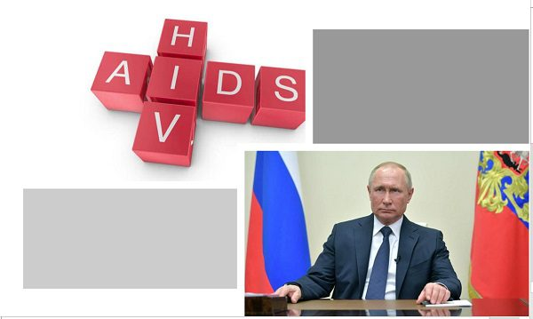 2nd HIV+ Patient Recovers: News We Missed Amid COVID-19 Crisis