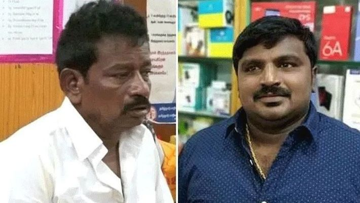 Tamil Nadu Corona enforcement: Two die after Police Custody