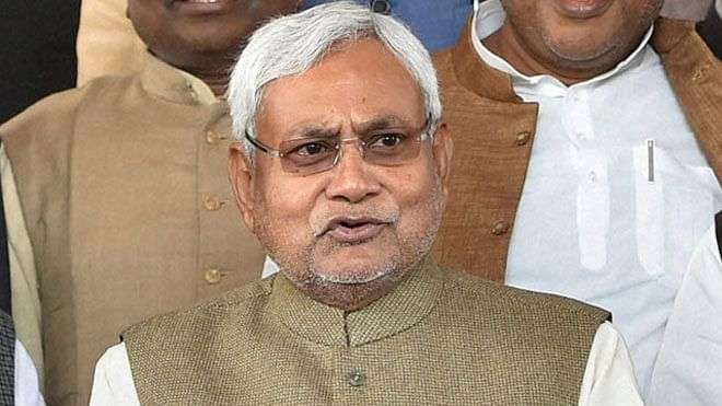 Bihar Election: NDA may win a Landslide in Nalanda District