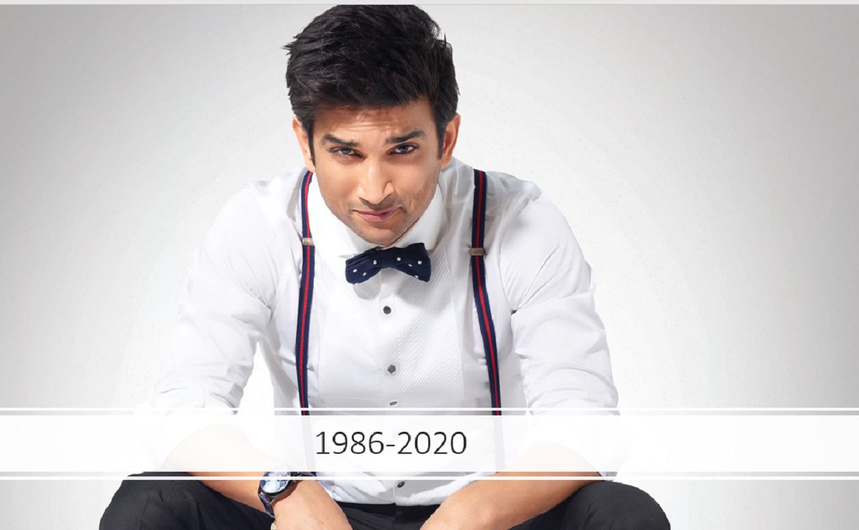 Sushant Singh Rajput Death Timeline : What Happened between 10AM – 1PM, 14th June