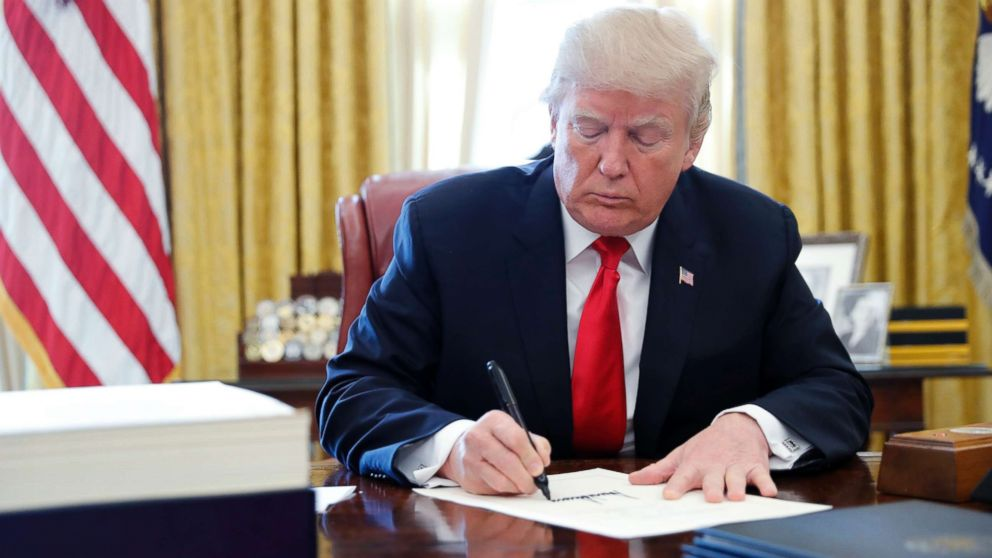 Bad News for India: Trump Suspends H-1B and L-1 Visas