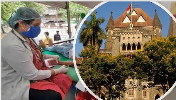 Shocking: 451 missing coronavirus deaths in mumbai