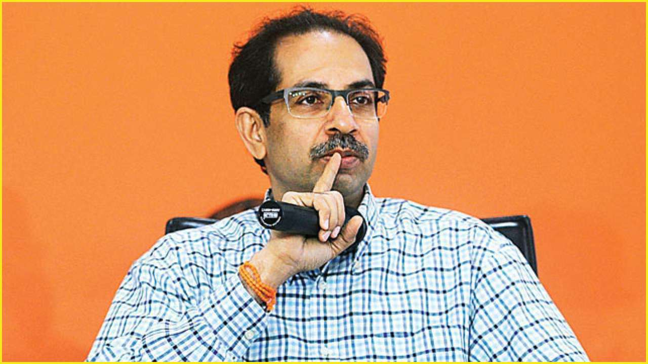 Maharashtra to Extend Lockdown Beyond 30th June ?