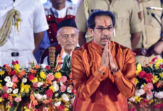 Shocking Update: Maharashtra alone now Overtakes China