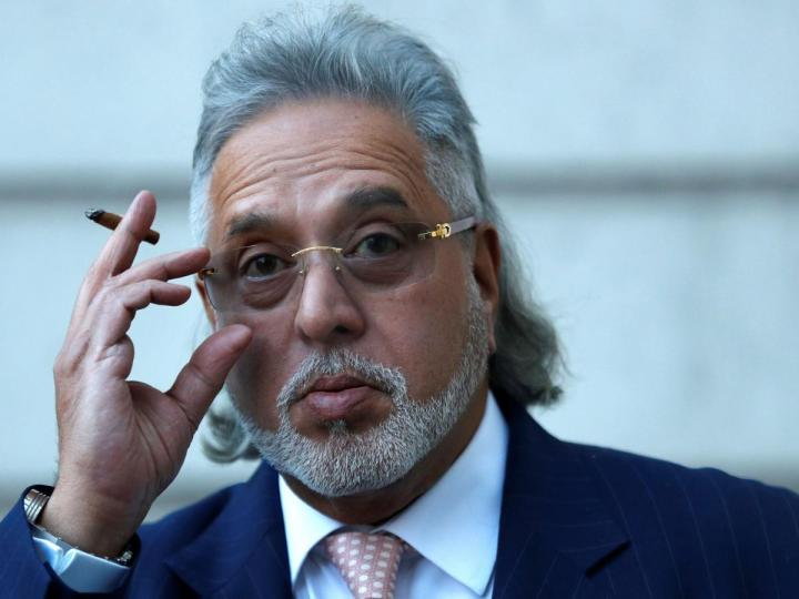 Vijay Mallya Not Returning to India Anytime Soon
