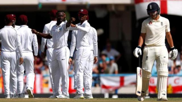 Eng vs WI 2nd Test Predictions and Betting