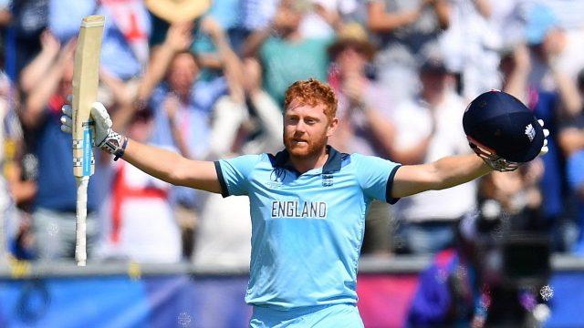 England Vs Ireland Dream11 Prediction
