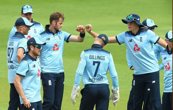 England vs Ireland 2nd ODI Dream11 Prediction