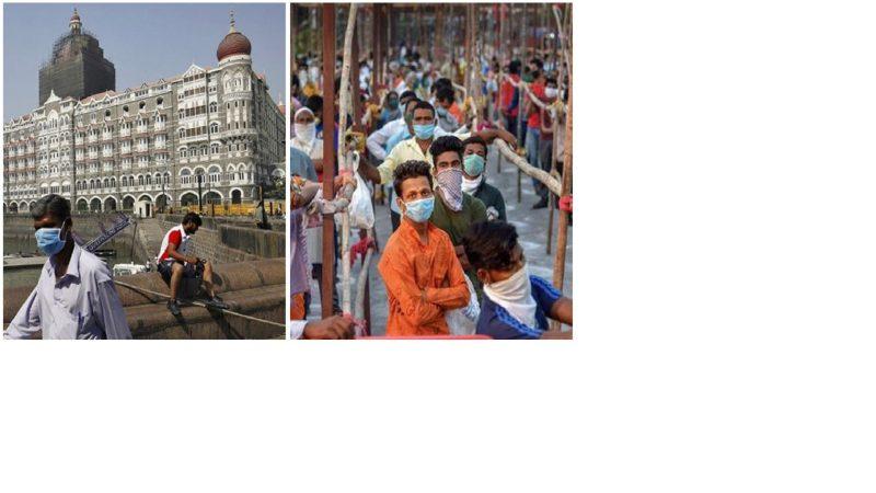 Maharashtra Coronavirus Update