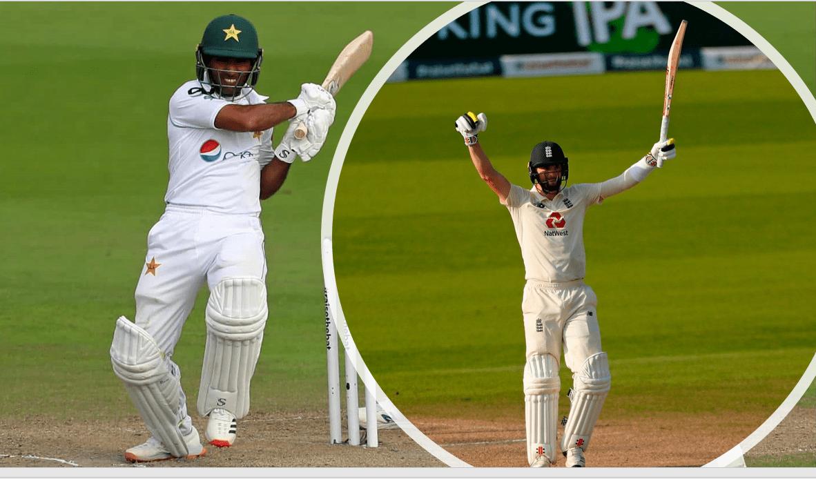 England vs Pakistan 2nd Test Dream11 Team Predictions: Top 11 Players