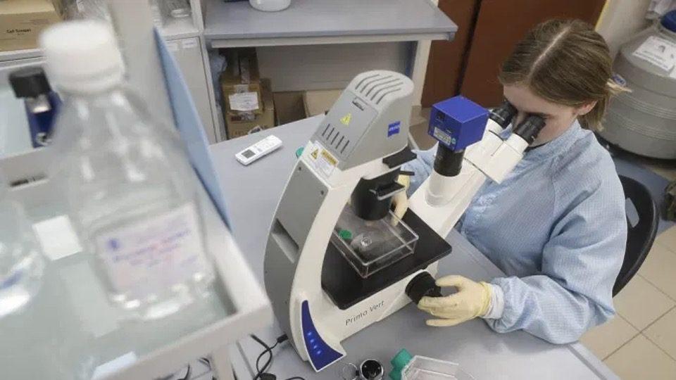 Coronavirus Vaccine Update: Sinopharma, Gamalei make progress
