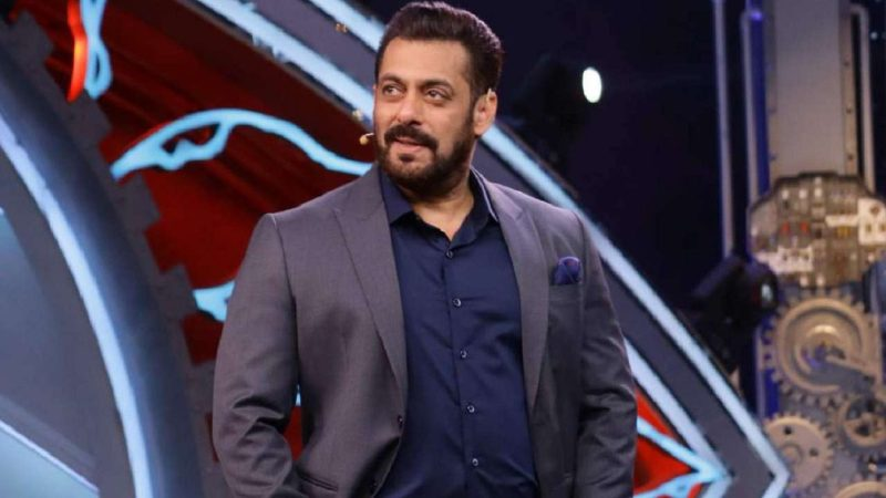 Bigg Boss 14 today's episode update