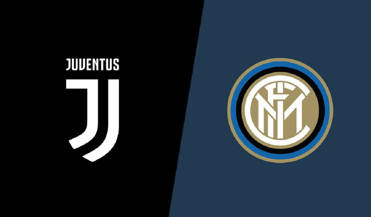 Juventus vs Inter Milan Football Prediction and Betting Tips