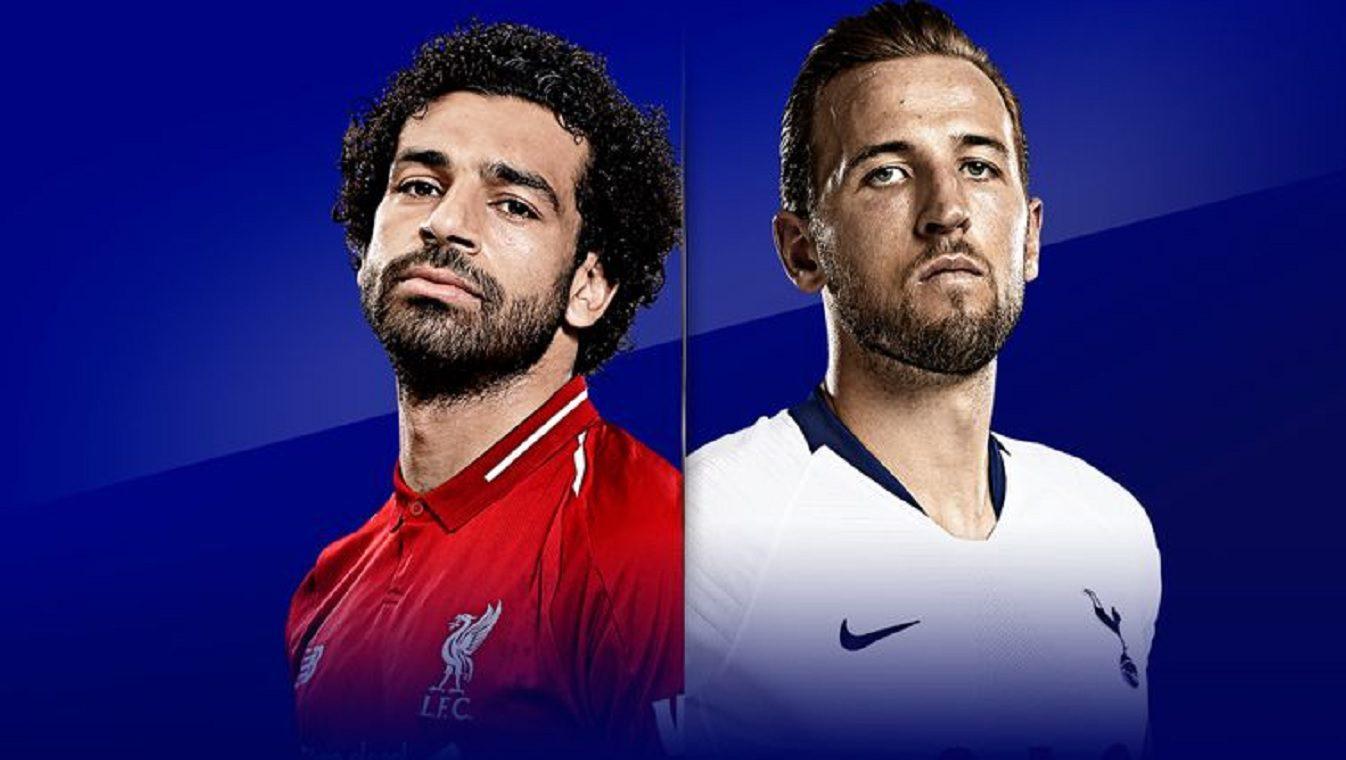 Liverpool vs Tottenham Spurs Football Predictions and Betting Tips