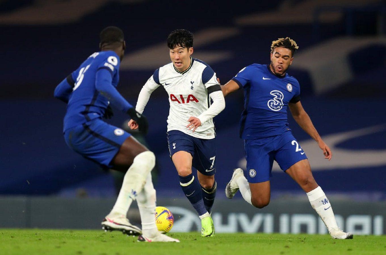Chelsea vs Tottenham Hotspurs:  Football Predictions and Betting Odds