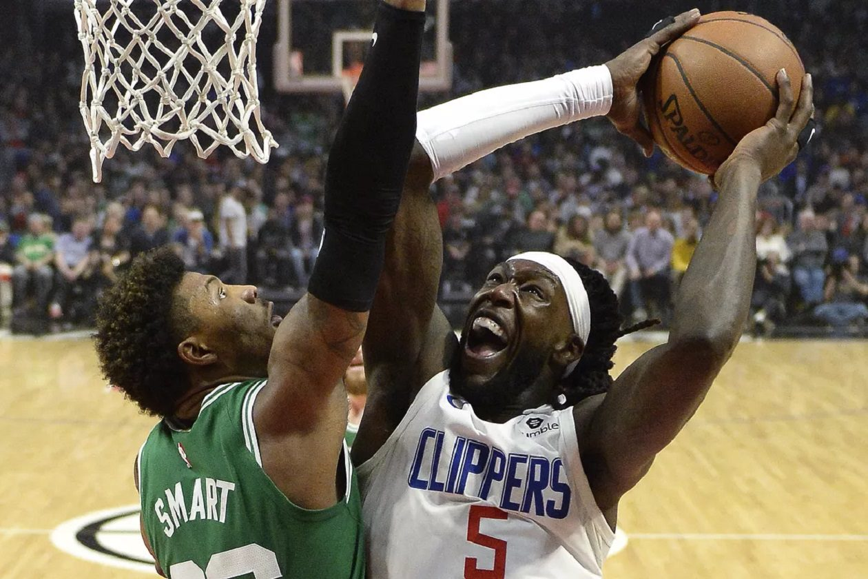 Los Angeles Clippers vs Boston Celtics NBA Odds and Predictions