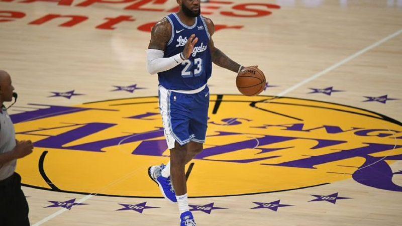 Los Angeles Lakers vs Minnesota Timberwolves NBA Odds and Predictions