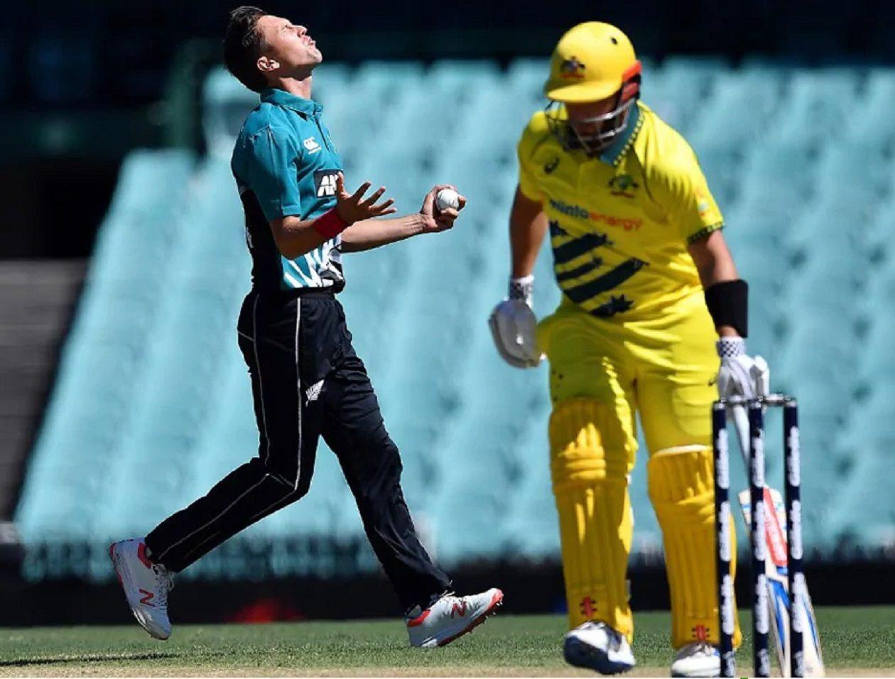 New Zealand vs Australia 1st T20I: NZ vs AUS Dream11 Team Predictions