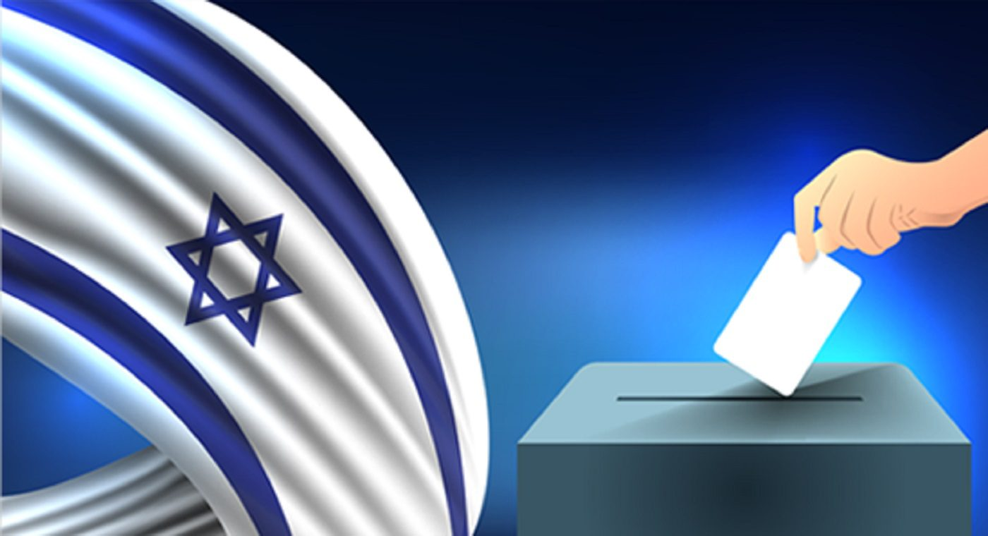 Opinion Poll for 2021 Israel Election: Small Parties to be Kingmaker
