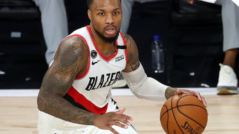 Portland Trail Blazers vs Philadelphia 76ers NBA Odds and Predictions