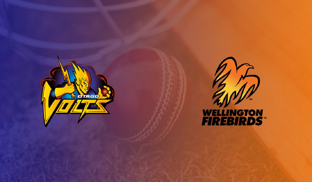 Wellington Firebirds vs Otago Volts: WF vs OV Dream11 Team Predictions