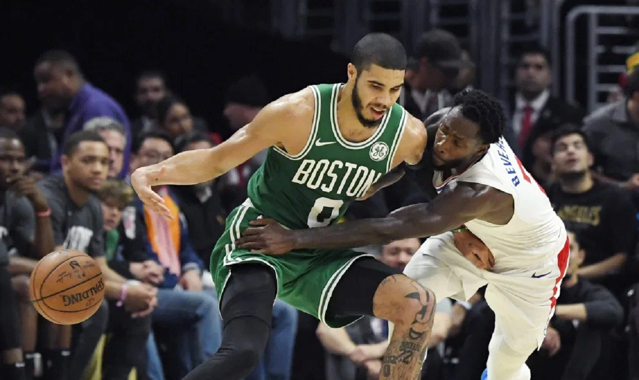 Boston Celtics vs Los Angeles Clippers NBA Odds and Predictions: Clippers vs Celtics March 2