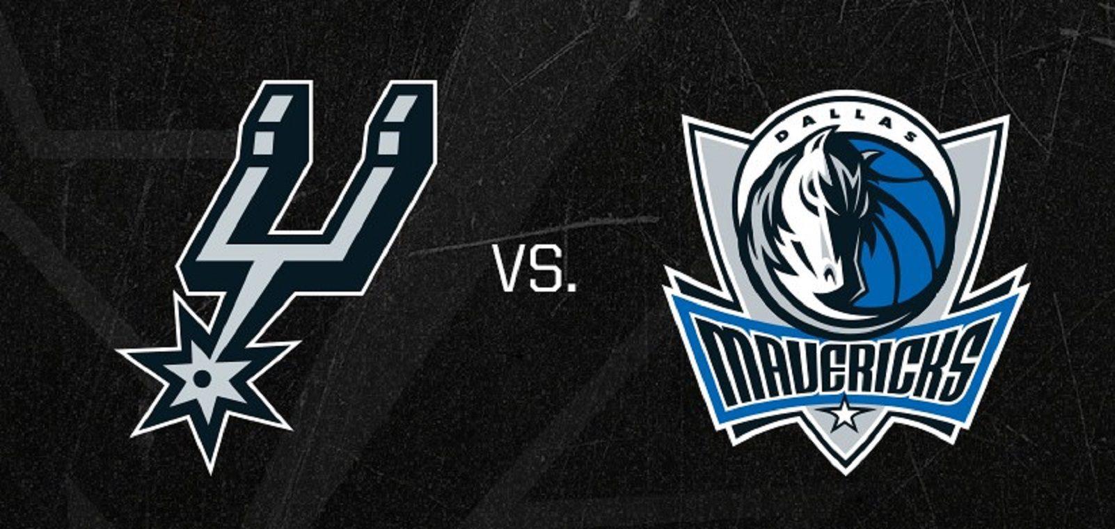 Dallas Mavericks vs San Antonio Spurs NBA Odds and Predictions: Mavericks vs San Antonio Spurs March 10